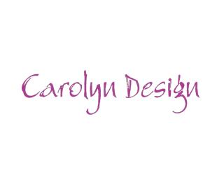 Carolyn Design Scrubs