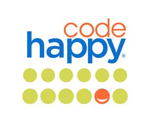 code-happy-logo