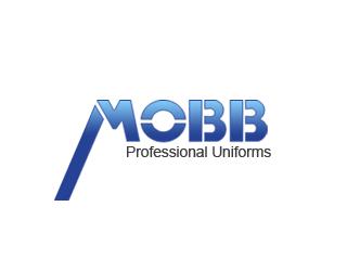 Mobb Professional Uniforms