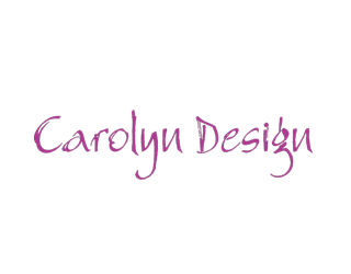 Carolyn Design Scrubs