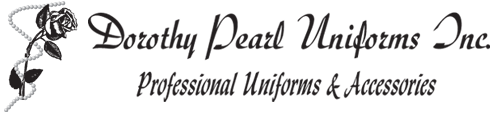 Medical and Professional Uniforms - Dorothy Pearl Uniforms - Dorothy Pearl Uniforms in Regina, Saskatchewan